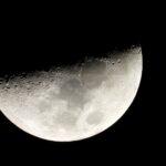 اتفاق بين الإمارات وآي سبيس اليابانية لإرسال مركبة للقمر عام 2022