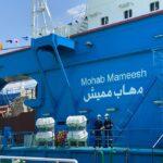 الكراكة مهاب مميش إضافة كبرى لأسطول قناة السويس