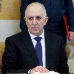 لبنان: مستعدون للتعاون في مكافحة تهريب المخدرات