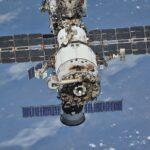 روسيا تعتزم إطلاق محطتها الفضائية بعد الانسحاب من «الفضائية الدولية»