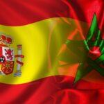 المغرب يرفض تبريرات إسبانيا بعد استقبال زعيم البوليساريو