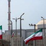 إيران: المفاوضات النووية أقرب من أي وقت مضى للتوصل لاتفاق