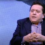 تشكيل لجنة لصياغة مدونة أخلاقيات الإعلام الليبي