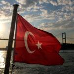 الادعاء التركي يحقق في تصريحات بشأن اغتيالات سياسية