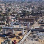 الحكومة المصرية تبدأ الاستعداد لتطوير منطقة الفسطاط