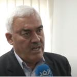 جبارين لـ«الغد»: استهداف مرشح الانتخابات الفلسطينية خطر يهدد الجميع