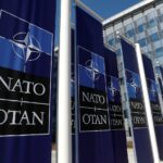 الناتو يعرب عن قلقه من طموحات الصين بشأن تطوير الترسانة النووية