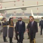 الدبيبة في موسكو بعد زيارته أنقرة.. ماذا تنتظر ليبيا من روسيا؟
