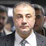 اعتقال عناصر بالشرطة المقدونية بسبب زعيم مافيا تركي