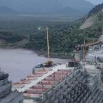 إثيوبيا تريد تفاهما بشأن الملء الثاني للسد قبل الاتفاق الشامل