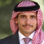 الأردن.. حظر النشر بالتحقيقات المرتبطة بالأمير حمزة