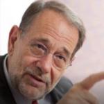 خافيير سولانا: إحياء الدبلوماسية النووية مع إيران
