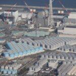 جيران اليابان غاضبون بسبب قرار ضخ المياه الملوثة في المحيط