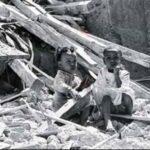استهداف البراءة.. مصر تحيي الذكرى الـ51 لمذبحة بحر البقر