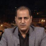 قيادي فتحاوي: اتجاه سوداوي حال تأجيل الانتخابات الفلسطينية