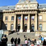 فرنسا: السجن مدى الحياة للمتهمين الثلاثة في هجوم ساحل العاج
