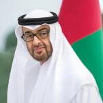 محمد بن زايد: الإمارات حريصة على التنسيق والتشاور مع مصر في الملفات والأزمات الإقليمية