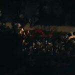 مسيرات حاشدة في شيكاغو للتنديد بمقتل طفل على يد شرطي