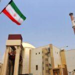 وسائل إعلام: إسرائيل تقف وراء حادث منشأة نطنز الإيرانية