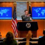 واشنطن تدعو كوبا لإعادة خدمة الإنترنت المحمول