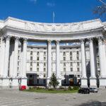 جهاز أمني روسي يحتجز دبلوماسيا أوكرانيا فترة وجيزة