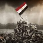 رئيس البرلمان العربي يهنئ السيسي والمصريين بذكرى انتصار العاشر من رمضان