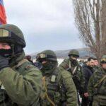 محللون لـ«الغد»: أمريكا لن تتخلى عن حلفائها في منطقة أوكرانيا