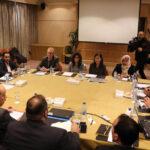 حباشنة: المبادرة السعودية لوقف الحرب في اليمن تدعو للتفاؤل