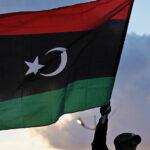 مجلس الأمن يتبنى بالإجماع قرارا يطالب القوات الأجنبية بمغادرة ليبيا