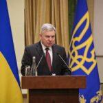 أوكرانيا: روسيا قد تخزّن أسلحة نووية في القرم