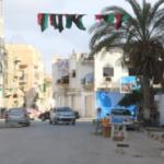 «سوق الحوت».. أجواء رمضانية تضفي الفرحة على قلوب الليبيين