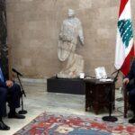 الجامعة العربية: لا حل للأزمة الاقتصادية بلبنان دون تسوية سياسية