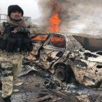 27 قتيلا بانفجار في إقليم لوجار شرق أفغانستان