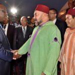 السنغال تقرر فتح قنصلية في الصحراء المغربية