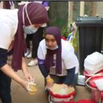 مبادرة مصرية لتطوير وتجميل الأحياء الشعبية