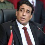 ليبيا.. محمد المنفي يرحب بقرارات مجلس الأمن الدولي