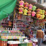 غزة: رمضان بين أوجاع الحصار وآلام كورونا