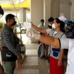 إحصاء: جنوب آسيا يتجاوز 15 مليون إصابة بكورونا