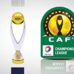 دوري أبطال أفريقيا.. الزمالك ينعش آماله بعد تأهل الأهلي