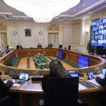مصر.. مدبولي يطالب بتطبيق الغرامات على مخالفي الإجراءات الاحترازية
