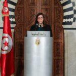تونس.. قرارات جديدة لمجابهة فيروس كورونا