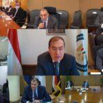 مصر: مليار دولار استثمارات جديدة لحقول بترول خالدة وقارون بالصحراء الغربية