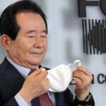 رئيس وزراء كوريا الجنوبية يزور إيران لدعم جهود إحياء الاتفاق النووي