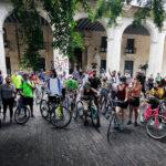 دراجات ذاتية الخدمة قريبا في هافانا