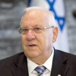 الرئيس الإسرائيلي يجري مشاورات نيابية لتسمية مرشح لتشكيل الحكومة