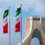 إيران ترفض مقترحا أمريكيا لرفع العقوبات «خطوة بخطوة»