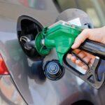 %5 زيادة في أسعار الوقود بتونس