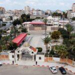 محكمة الانتخابات الفلسطينية تبدأ النظر في الطعون على القوائم