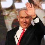 بعد تكليف نتنياهو بتشكيل الحكومة الإسرائيلية.. السيناريوهات المتوقعة
