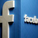 موظفو «فيسبوك» يطالبون بمعالجة مخاوف الرقابة على المحتوى المؤيد لفلسطين